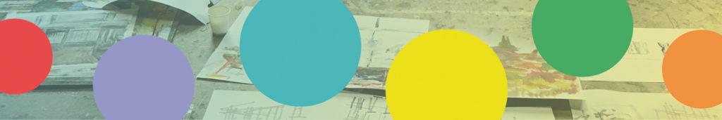 Fråga konstskolorna – Facebook live Q&A inför ansökan