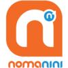 Thumb nomanini logo 1