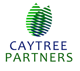 Caytree partners