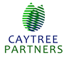 Thumb caytree partners
