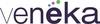 Thumb veneka logo 597x144
