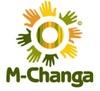 Thumb mchanga