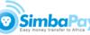 Thumb simbapay
