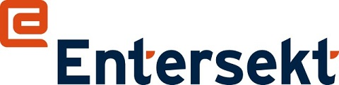 Entersekt new logo m