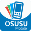 Thumb osusu mobile logo