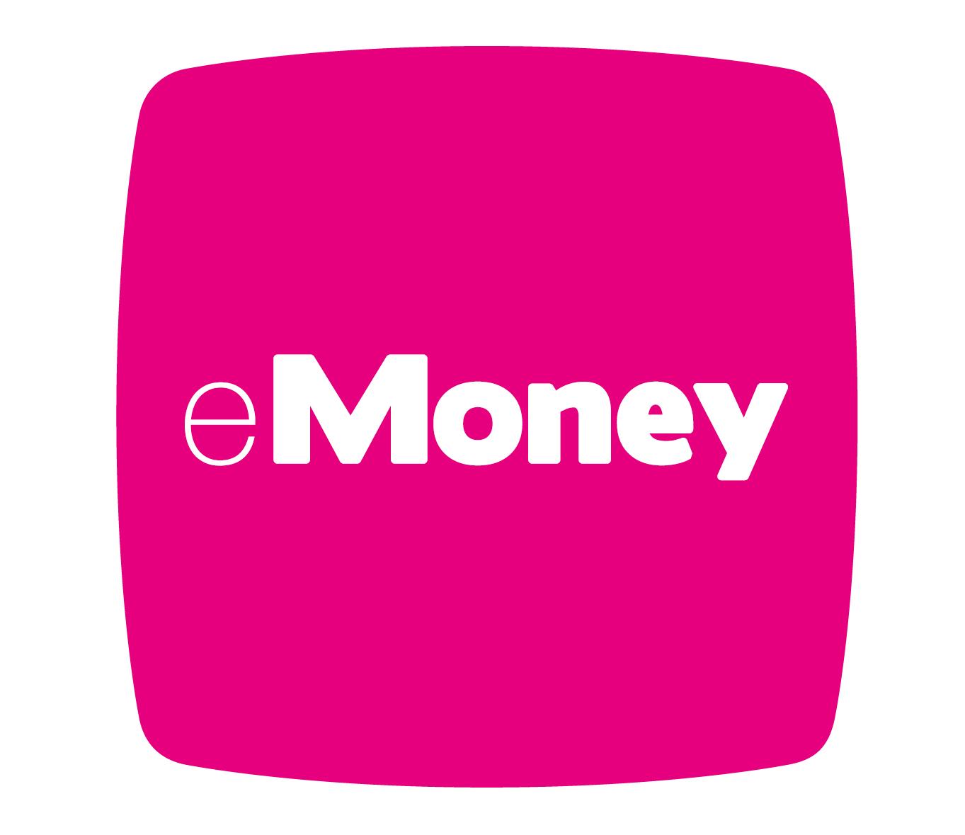 Logo emoney1