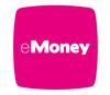 Thumb logo emoney1