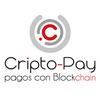 Thumb logo ok nuevo blockchain