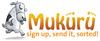 Thumb mukuru logo  full colour  rgb