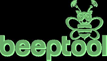 Beeptoo