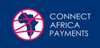 Thumb ca payments