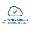 Thumb topcheck big square logo