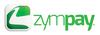 Thumb zympay col logo