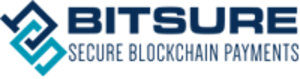 Logo aj95wuajwssk