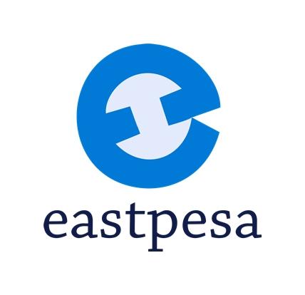 Eastpesa logo fintech africa