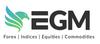 Thumb egm short logo