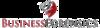 Thumb logo businessforensics