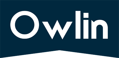 Owlin.label.blue