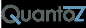 699655110309092029 quantoz logo
