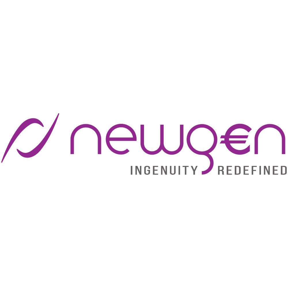 Newgen logo1