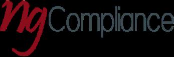 2015   logo   ngc color