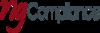 Thumb 2015   logo   ngc color