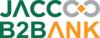 Thumb logo jaccoob2b