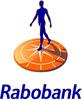 Thumb rabobank