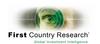 Thumb firstcountry logo global