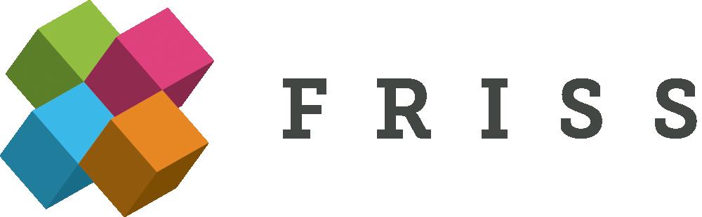 Logo friss rgb landsc