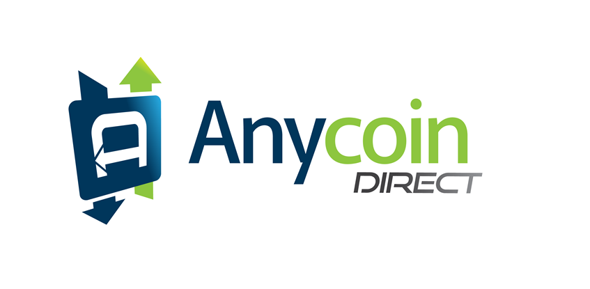 Anycoin