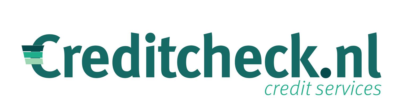 Kredietcheck logo