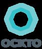 Thumb ockto logo