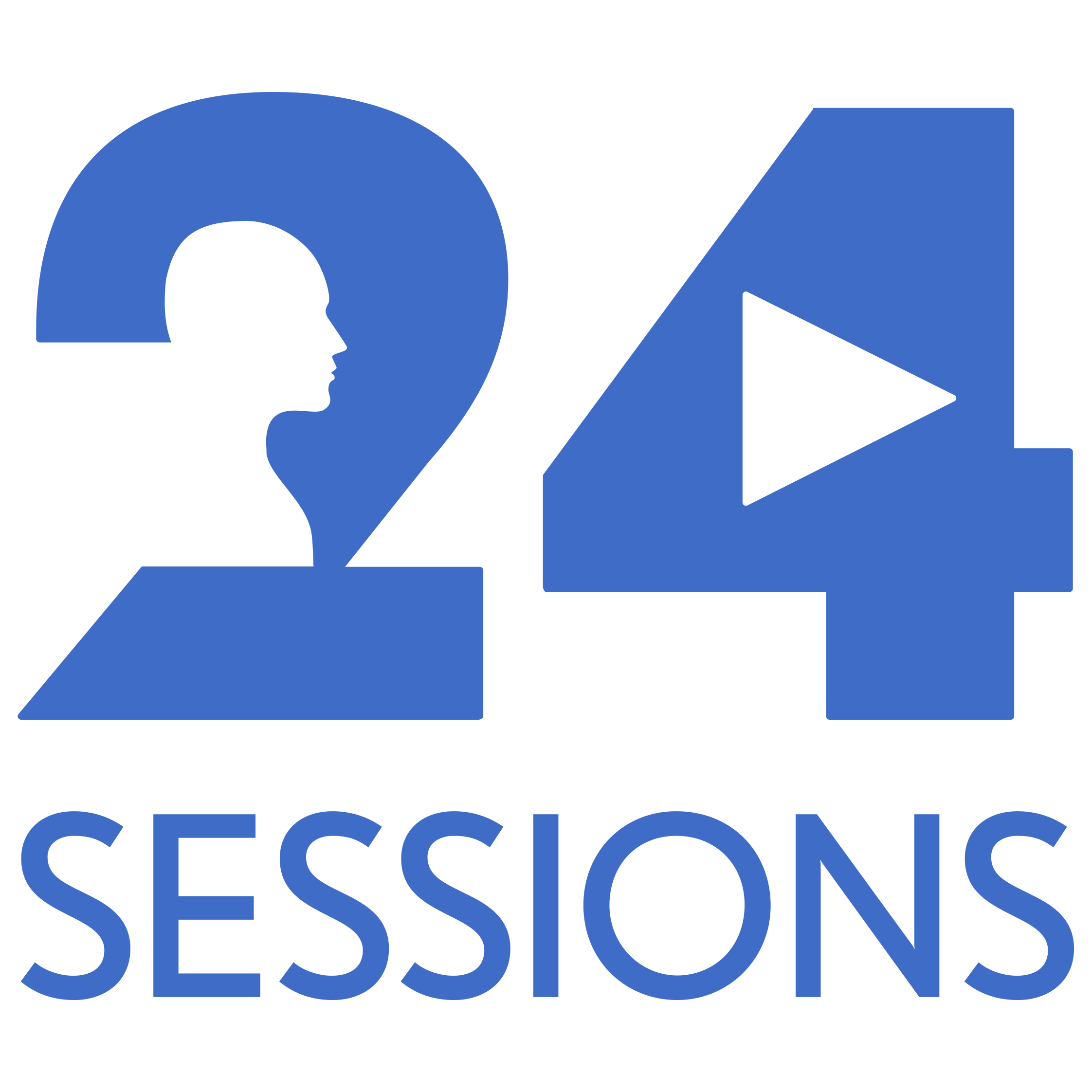24sessions logo square correct
