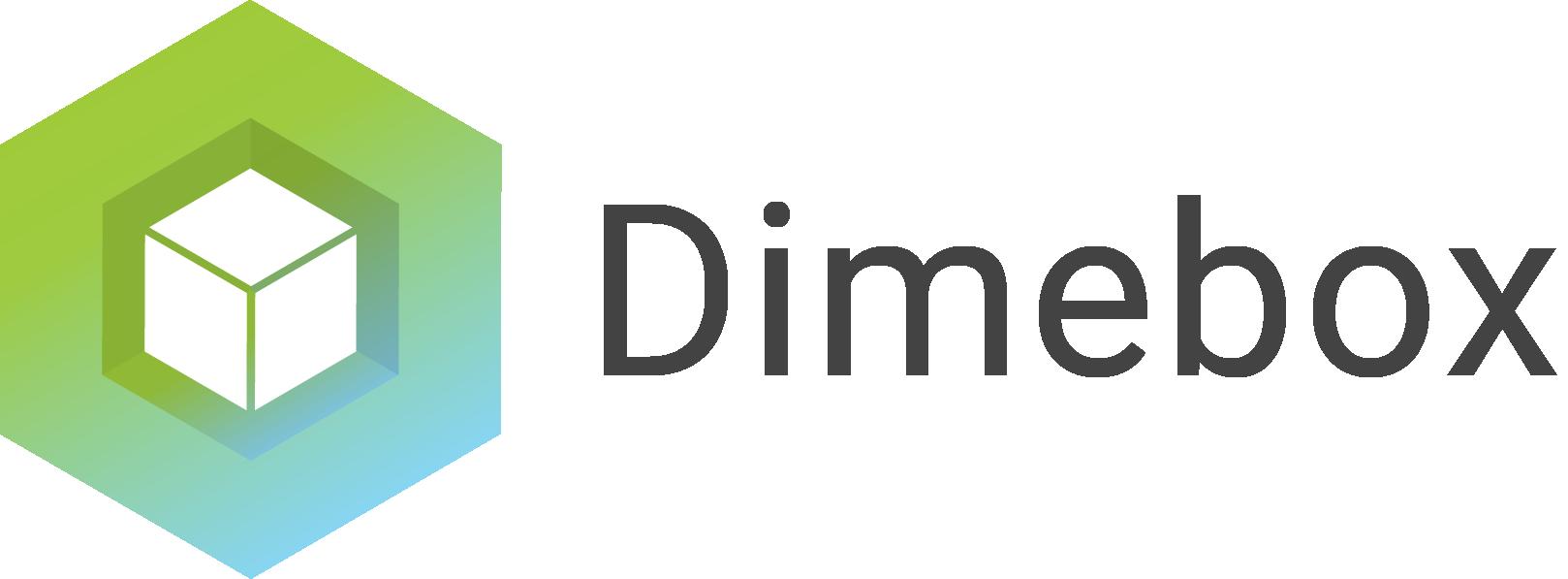 Logo v2.1 text