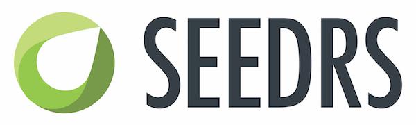 Seedrscrowdfundinglogo2016