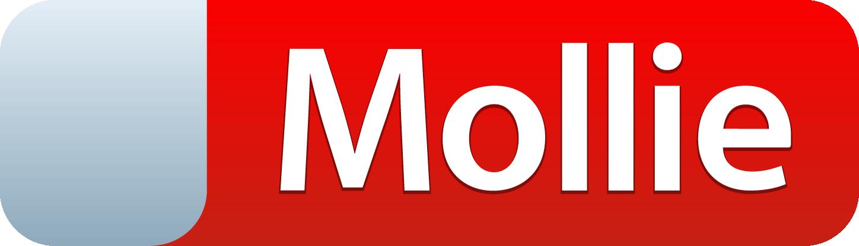Mollie2015 rgb 2x 01