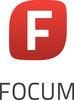 Thumb focum logo rgb