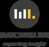 Thumb logo square