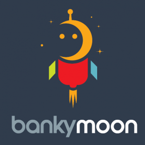 Bankymoon 300x300