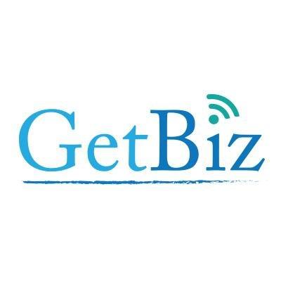 Getbiz