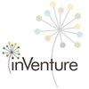 Thumb inventure