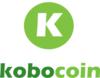 Thumb kobocoin