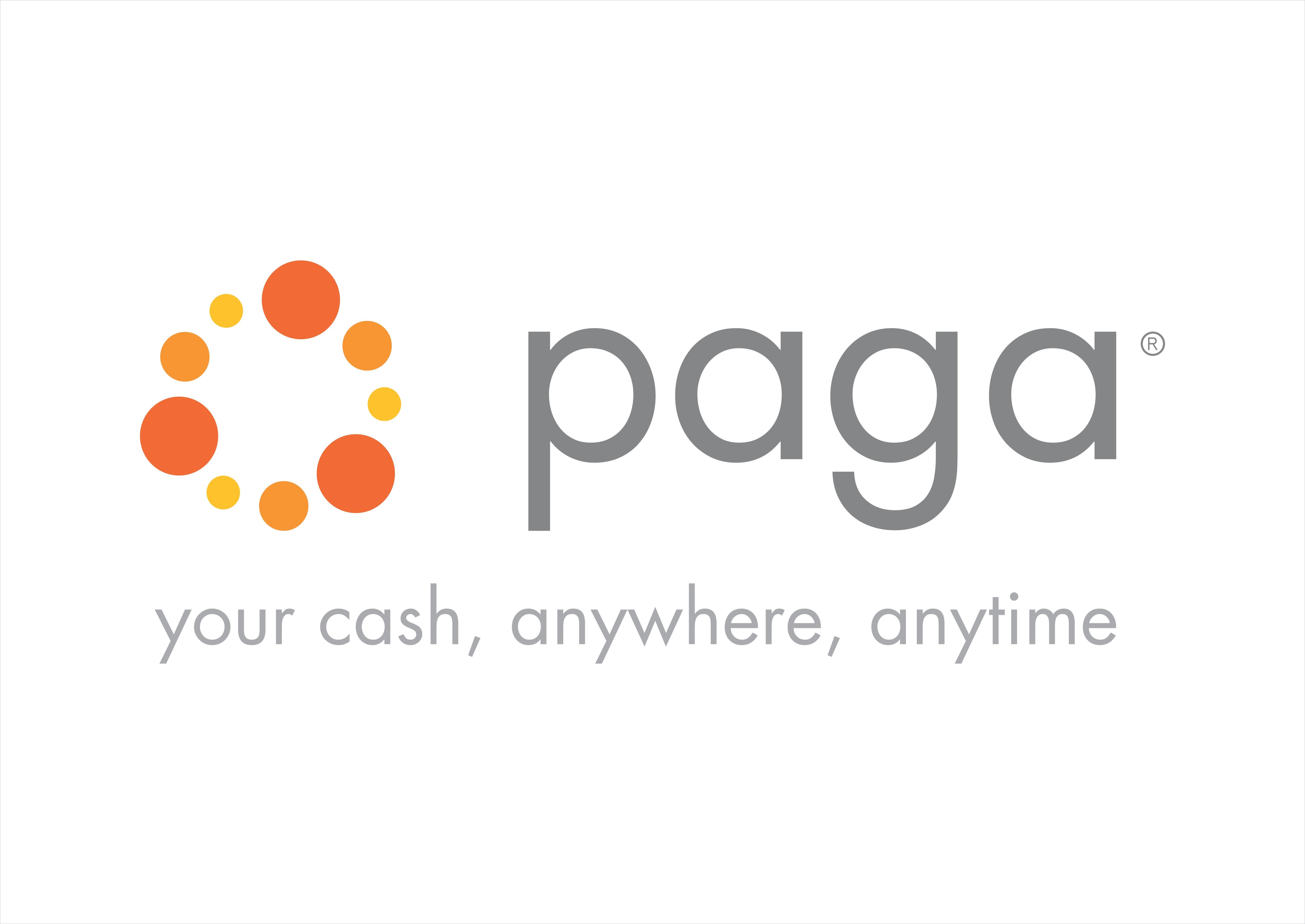 Paga logos1  1