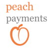 Thumb peachpayments