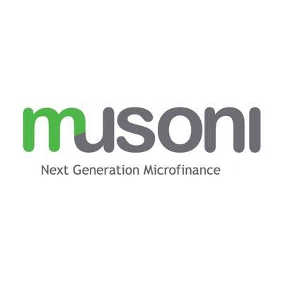 Musoni