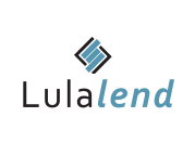 Lulalend
