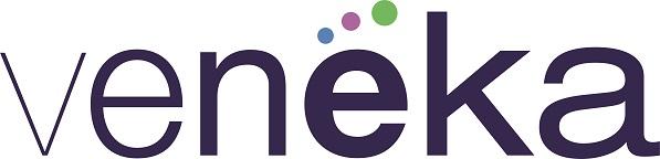 Veneka logo 597x144