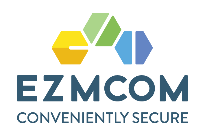 20150914 ezmcom logo 01