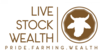Thumb livestock